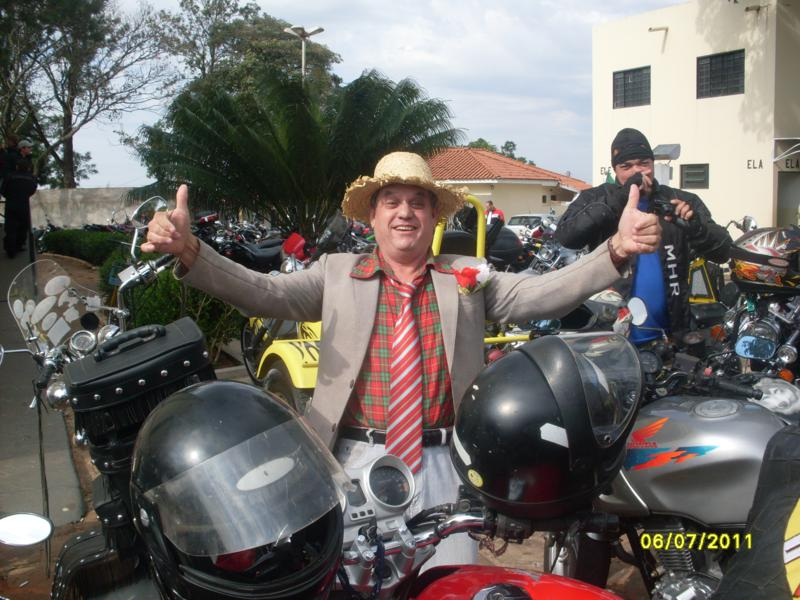 Postado por Boinas Pretas Moto Clube às 20 52 00 Nenhum comentário  c426c21eb46