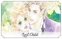 http://mangafriendsscantrad.blogspot.com/2017/11/fujitsu-na-koibito.html