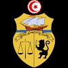 Logo Gambar Lambang Simbol Negara Tunisia PNG JPG ukuran 100 px