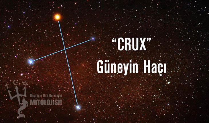 Dfxmed, hristiyanlık, Hristiyan mitolojisinin sırrı, Horus ve İsa benzerliği, Sirius yıldızı ve Orion kuşağı, 3 kral yıldızı, Crux güneyin haçı, Güneş haç üzerinde ölür, Hristiyanlıkta 3 sayısı, din,
