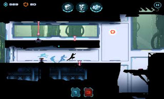 Game Vector 2 Mod Unlimited Money