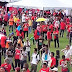 PJ rally participants hope for change