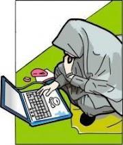 Female Dev Alert ! Dicari Programmer Perempuan di Indonesia