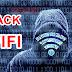 Wifi Password Kaise Hack Kare [100% Working Method]