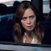 'A Garota do Trem', estrelado por Emily Blunt, ganha novo pôster e trailer
