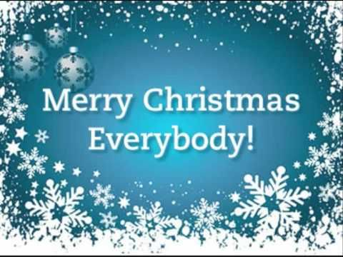 Christmas Day Messages, Happy Christmas Day Messages 2017, Christmas Day Greetings, wishes, x mas sms, merry christmas day sayings, images