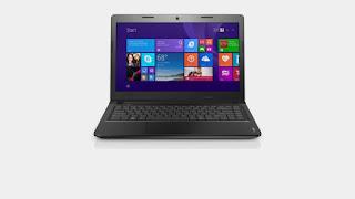Jual Notebook Lenovo Online Murah Di Indonesia
