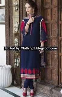 Shalwar Kameez Designs Online