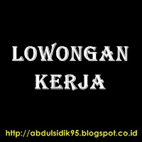 http://abdulsidik95.blogspot.co.id