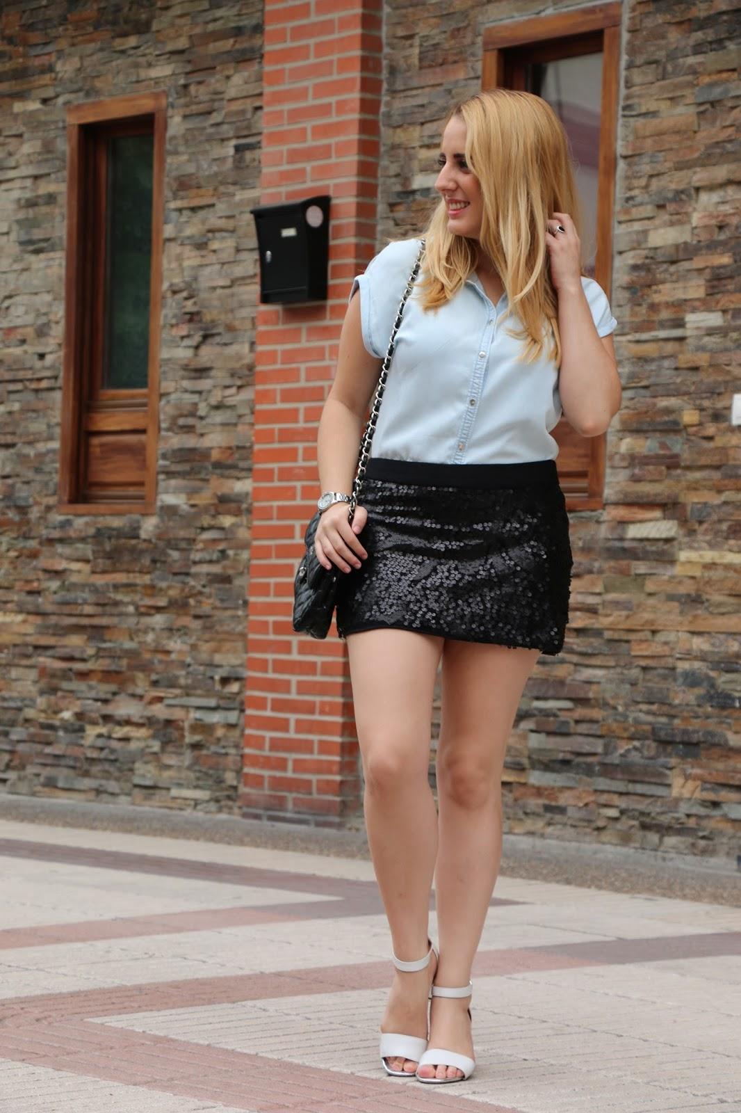 96fe59055e ... me encantaban las mini-mini-mini faldas