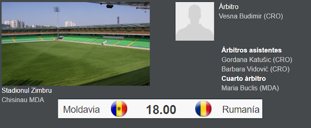 arbitros-futbol-francia201910
