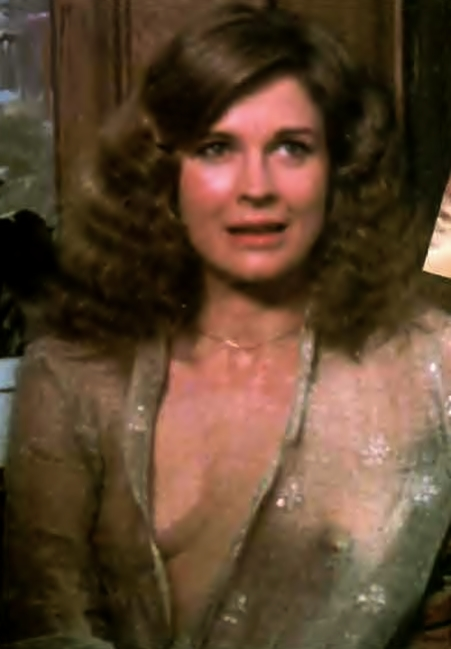 Candice Bergen Nude Pics (@Tumblr) | Top 12 Hottest
