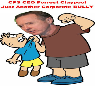 Image result for big education ape Claypool