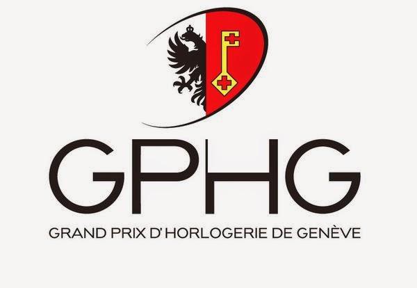 Elegidos en el GPHG