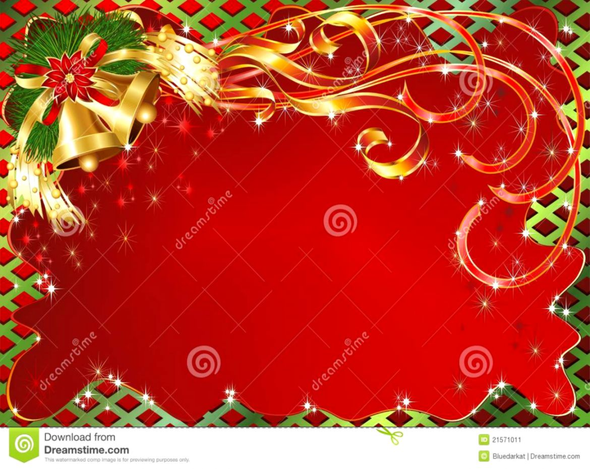 Christmas Card Background.Christmas Cards Ideas Hd Background Wallpapers New