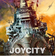 Download Warship Battle:3D Mod Apk Unlimited Money Gold for android