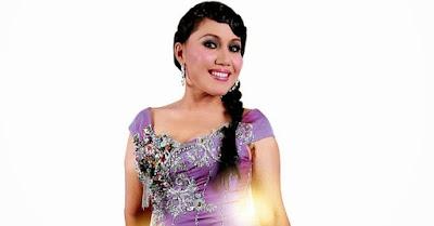 Download Kumpulan Lagu Rita Sugiarto Terlengkap
