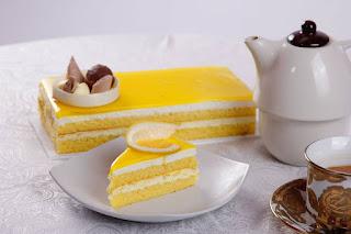 pavlova-lemon