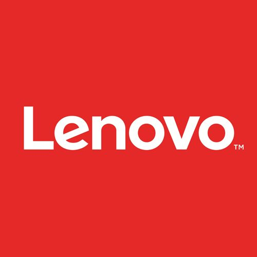 Lenovo A830 Прошивка S119