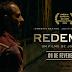 Redemoinho: Drama nacional vencedor do Festival do Rio ganha trailer