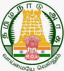 Tamilnadu 12th Time Table 2016