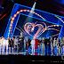 ESC2019: EBU/UER reage à retirada da Ucrânia do Festival Eurovisão 2019