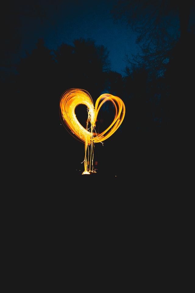 Kata Kata Mutiara Bijak Cinta Sejati Romantis