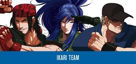 http://kofuniverse.blogspot.mx/2010/07/ikari-team-kof-03.html
