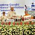 Mahatma Gandhi International Convention Centre