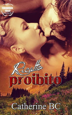 https://www.amazon.it/Ricatto-proibito-Forbidden-Trilogy-Vol-ebook/dp/B014F8V5JM/ref=sr_1_1?ie=UTF8&qid=1501163538&sr=8-1&keywords=ricatto%20proibito