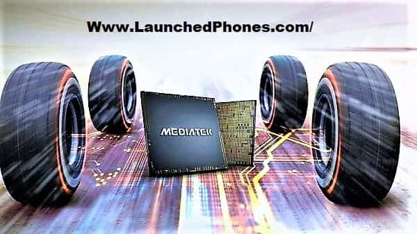 Now the companionship officially confirmed almost the upcoming MediaTek SoC MediaTek Next Processor volition endure MediaTek Helio P90