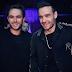 Zedd e Liam Payne divulgam data e capa do novo single 'Get Low':