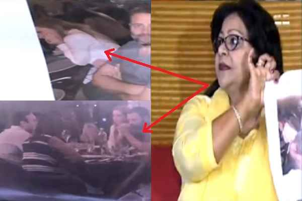 barkha-singh-expose-rahul-gandhi-resign-from-congress-party