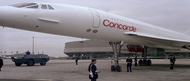 The Concorde Airport 79 (1979) Full Movie Free Download And Watch Online In HD brrip bluray dvdrip 300mb 700mb 1gb