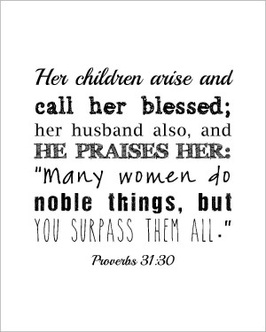 Mother's day 2018 quotes versus sayings from the bible