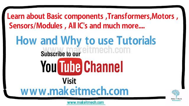 all engineering tutorials the basic electronics