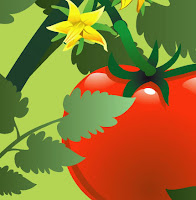https://www.pond5.com/illustration/107231346/just-classic-tomatoes.html