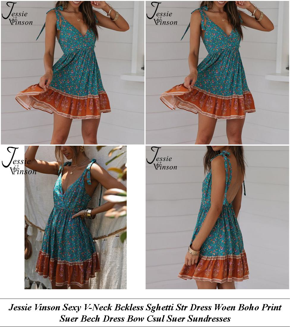 Sparkly Dresses Uk Eay - Find Clothing Sales - Lackpink Clothes Style