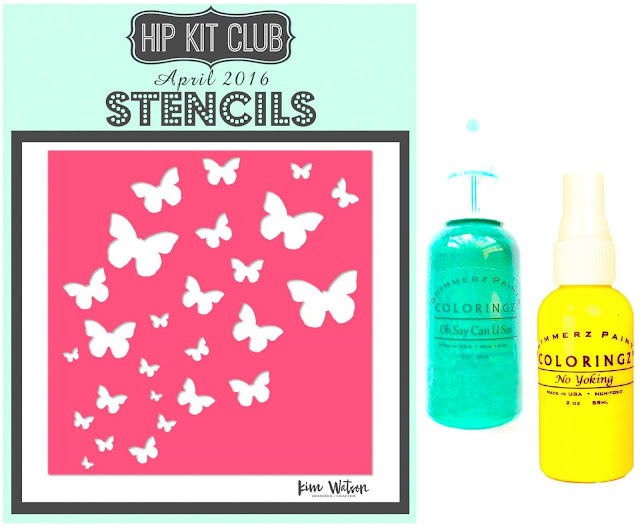 http://www.hipkitclub.net/april-2016-color-kit