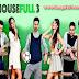 House Full 3 Songs.pk | House Full3 movie songs | House Full3 songs pk mp3 free download