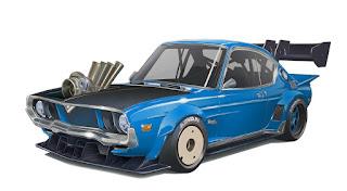 1974_RX-4_V01_DM-1200x660
