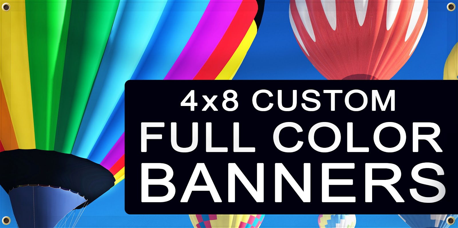 Banners Com Types Of Banner Materials