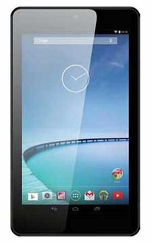 firmware tablet zte k70