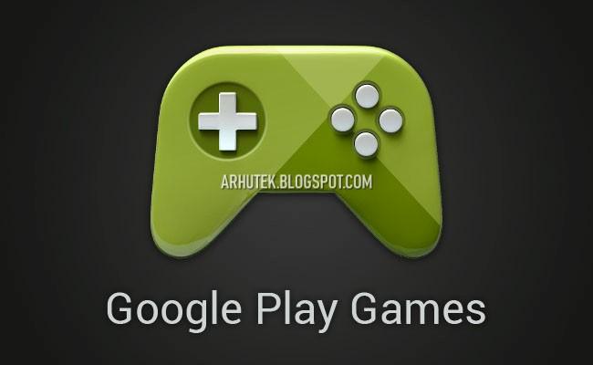 Daftar Rekomendasi Game Android Terbaik 2018 Wajib Dimainkan