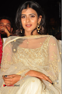 Tollywood Actress Hebah Patel Pos in Lehenga Choli at Nanna Nenu Na Boyfriends Audio Launch  0039.JPG