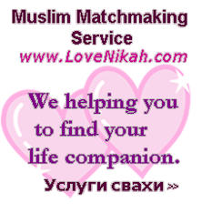 michigan matchmaking services Matchmaking services michigan ♥♥♥ link: matchmaking services michigan matchmaking services michigan thank you for anything you are able to do.