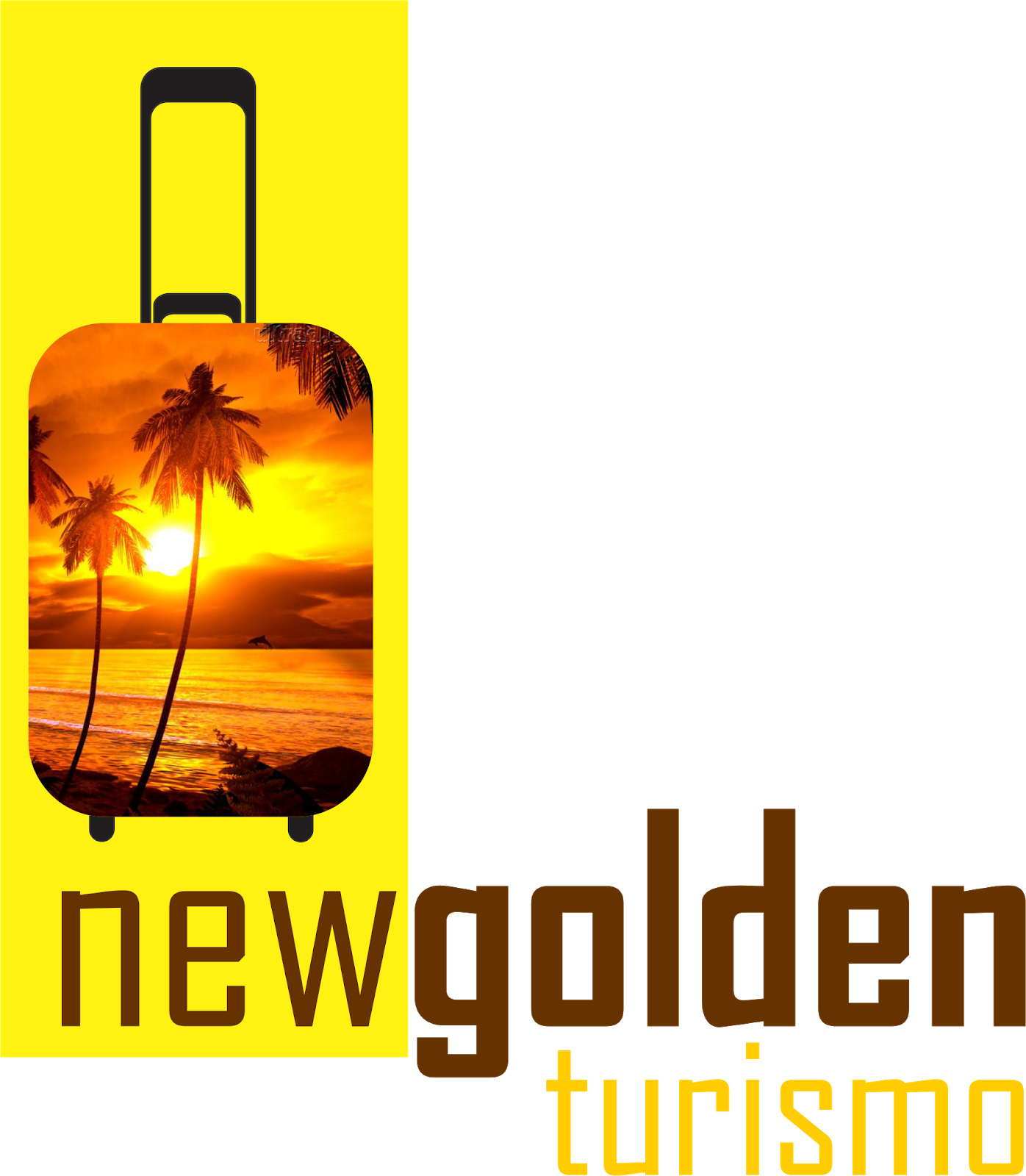 New Golden Turismo