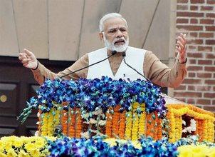 ayushman-bharat-will-change-healthy-india-modi