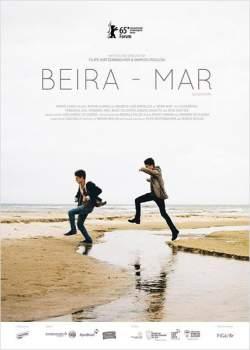 Beira-Mar Nacional