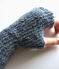 http://www.ravelry.com/patterns/library/garter-stitch-mitts